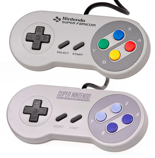 supernintendo_mandos