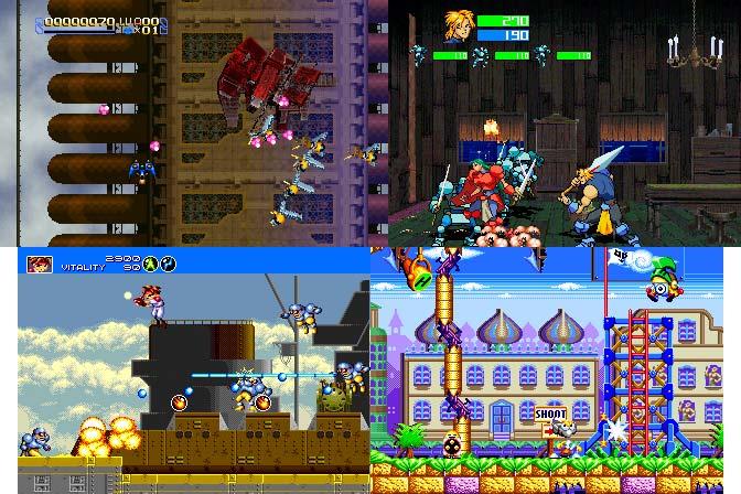 treasure_juegos