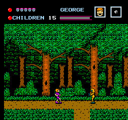 fridaythe13th_nes