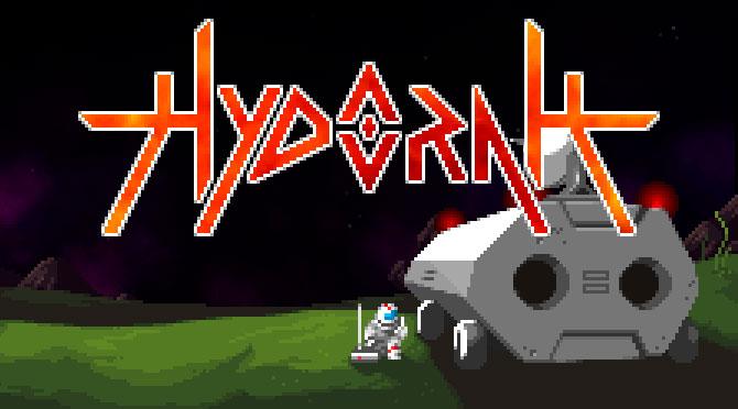 hydorah_banner