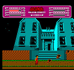 nightmareelmstreet_nes