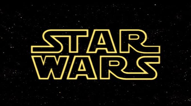 starwars5_banner