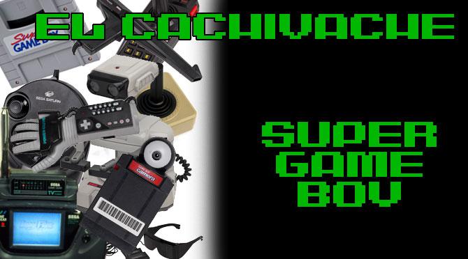 supergameboy_banner