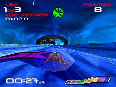 wipeout_2