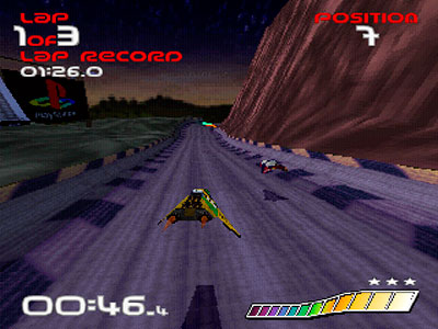 wipeout_3