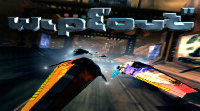 wipeout_banner