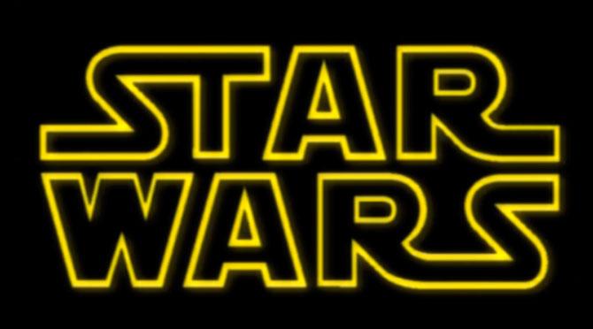 starwars6_banner