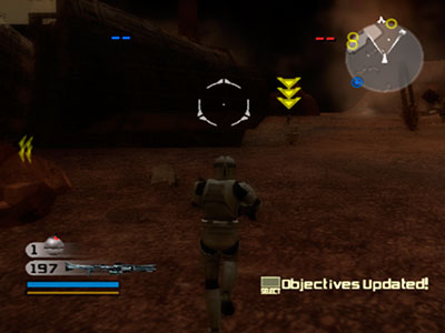 swbattlefront2_ps2