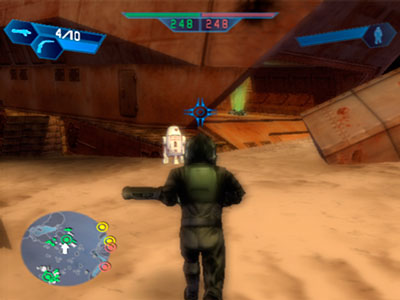 swbattlefront_ps2