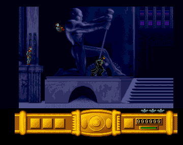 batmanreturns_amiga