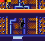 batmanreturns_gamegear