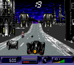 batmanreturns_megacd