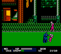 batmanreturns_nes