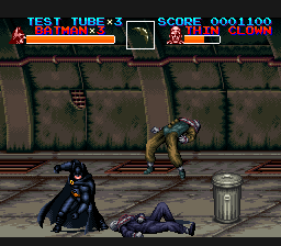 batmanreturns_supernes