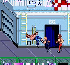 doubledragon2_arcade