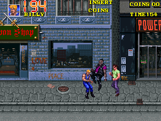 doubledragon3_arcade