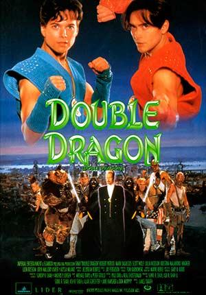 doubledragon_cartel