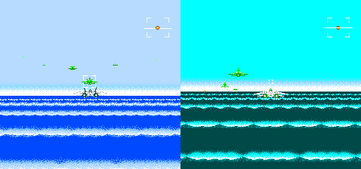 afterburner_nes