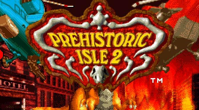 prehistoric2_banner