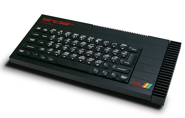 spectrum128