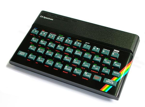 spectrum48
