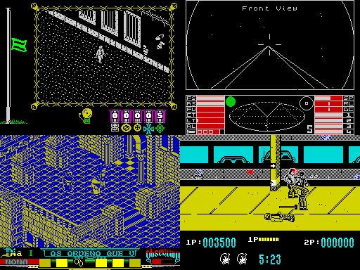 spectrum_juegos