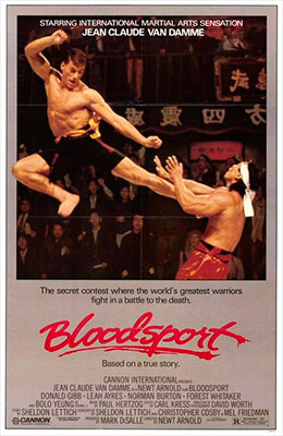 bloodsport_cartel