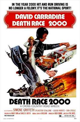 deathrace2000_cartel