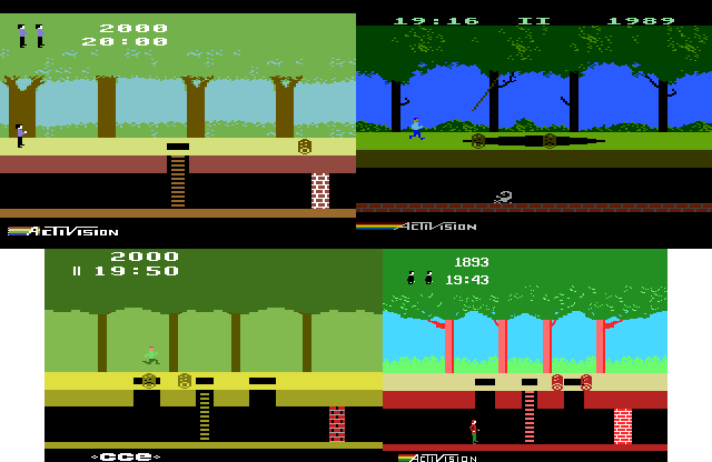 pitfall_versiones