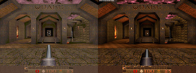 quake_softglide