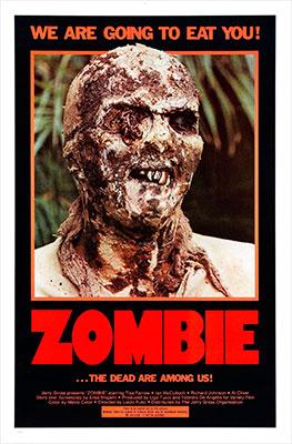 zombie_cartel