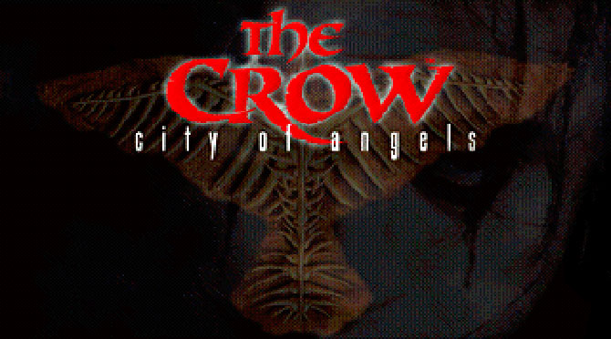 thecrow_banner