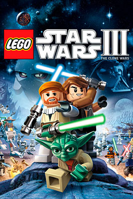 legostarwars3_cartel
