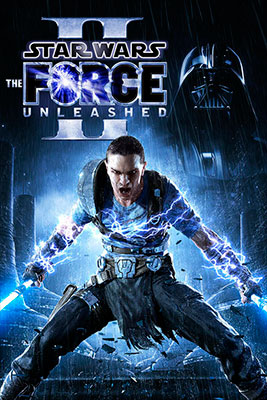 swforceunleashed2_cartel