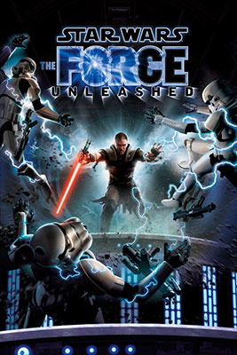 swforceunleashed_cartel