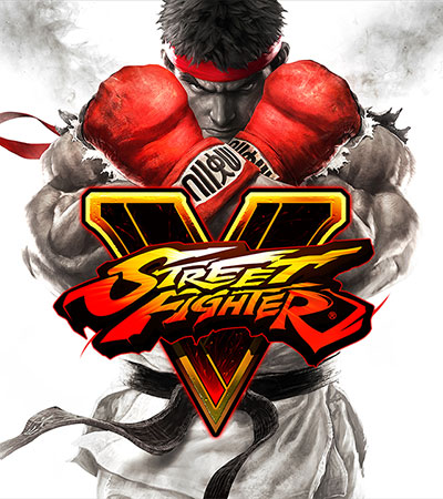 streetfighter5_promo
