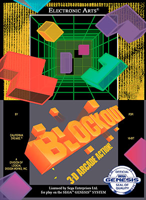 blockout_megadrive_cover