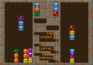 columns_arcade