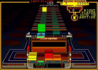 klax_arcade_1