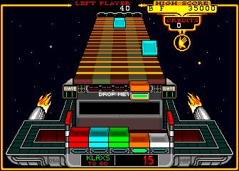 klax_arcade_2