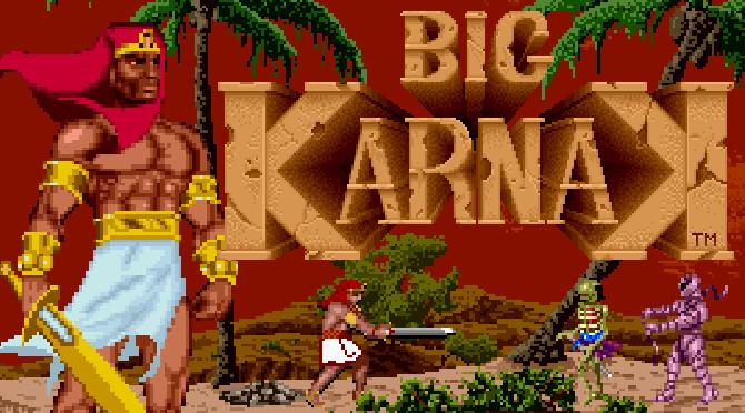 bigkarnak_banner