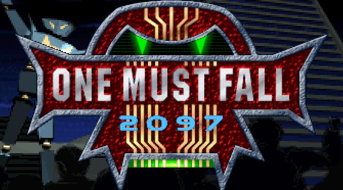 onemustfall_banner