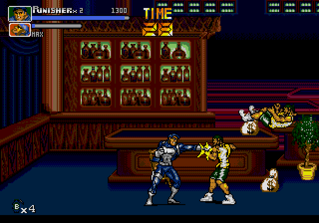 punisher_megadrive