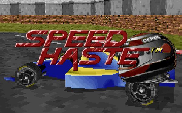 speedhaste_banner