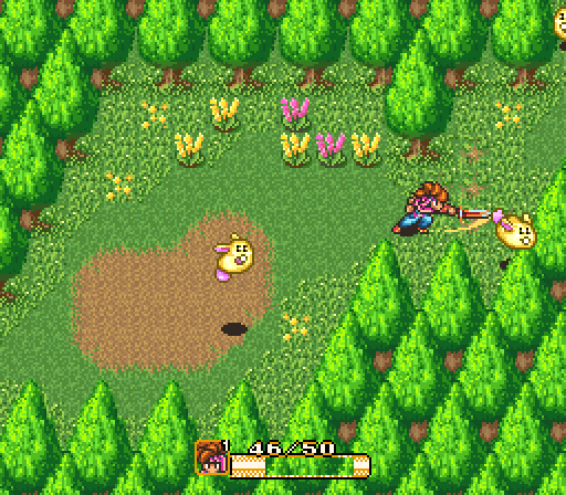 secretofmana_snes