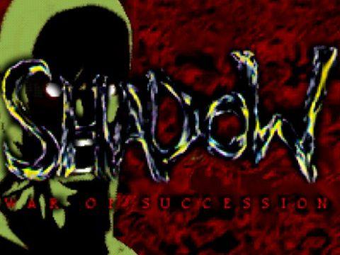 shadow_banner