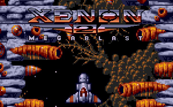 xenon2_banner