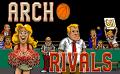 archrivals_banner