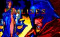 ulises_banner