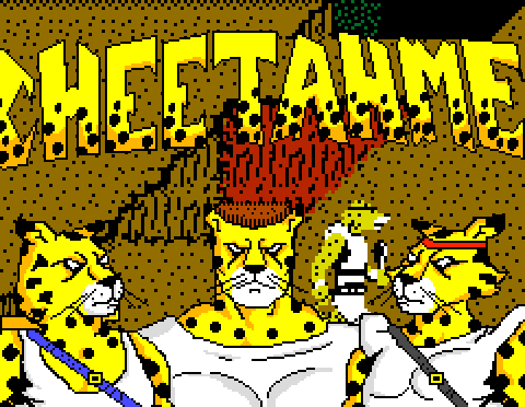 cheetahmen_banner